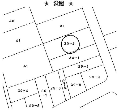 豊橋市三ノ輪町四丁目(19953)